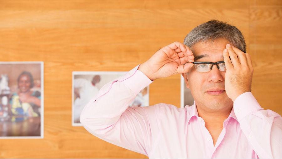 james-chen-glasses