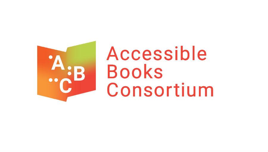Accessible Books Consortium's (ABC)