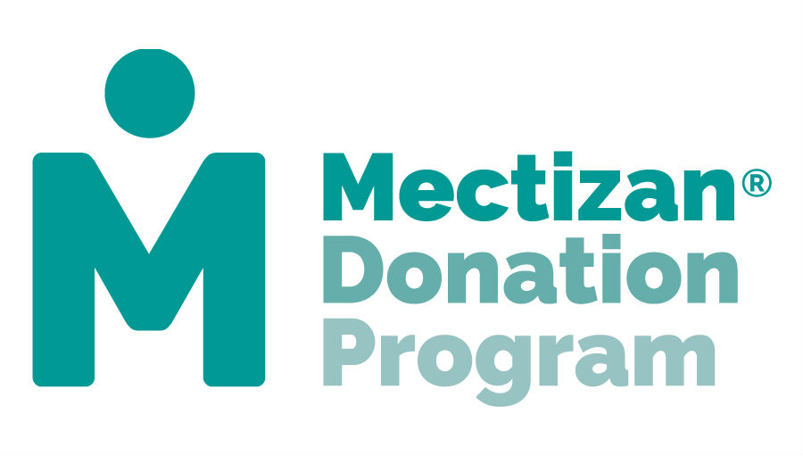 Call for Nominations for the Mectizan Award