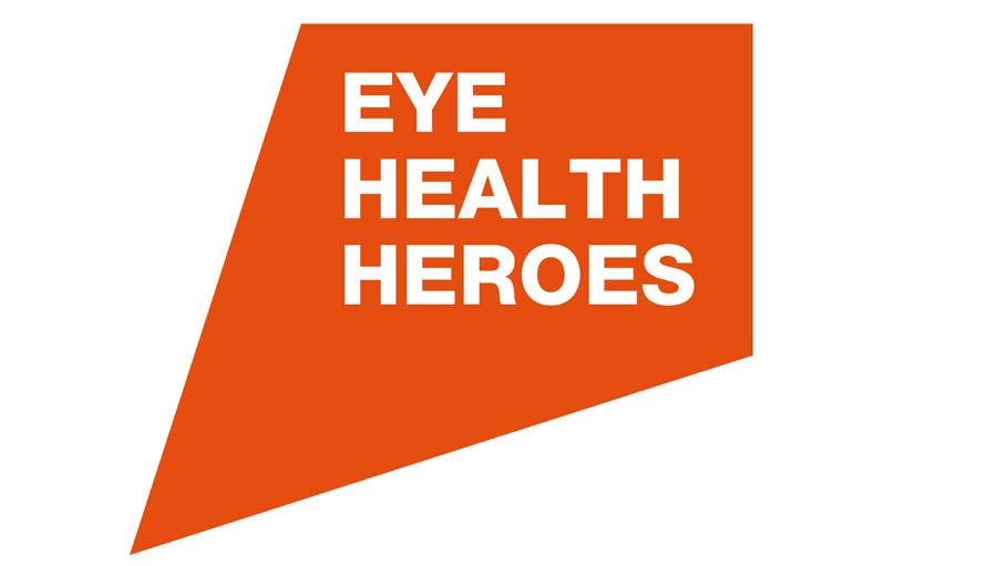Eye Health Heroes