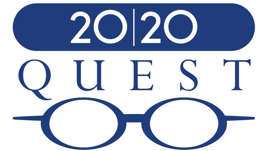 20/20-Quest-Logo