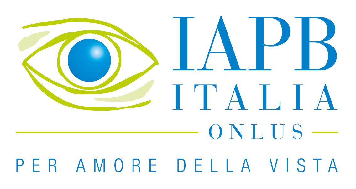 Agenzia Internazionale per la Prevenzione della Cecità-Sezione Italiana