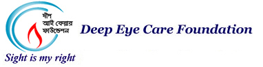 Deep Eye Care foundation