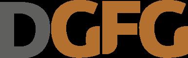 Deutsche Gesellschaft für Gewebetransplantation (DGFG)