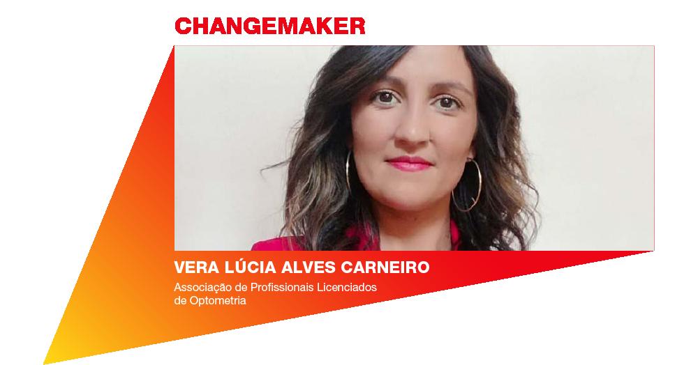 Vera Lúcia Alves Carneiro