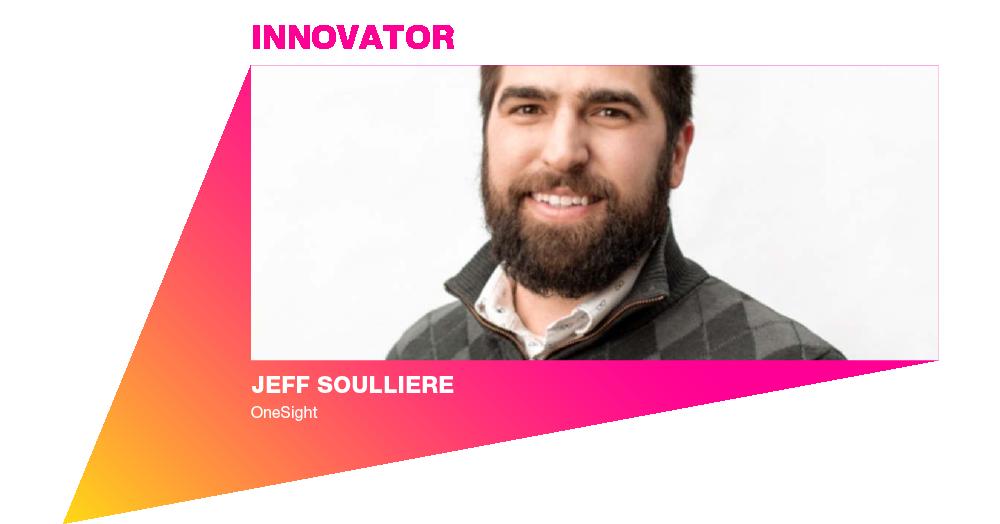 Jeff Soulliere