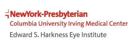 Edward S. Harkness Eye Institute