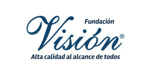 Fundacion Vision (Vision Foundation)