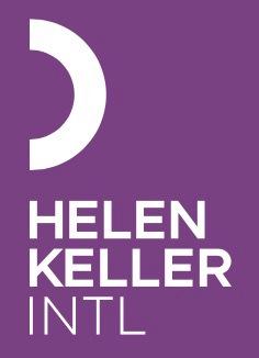 Helen Keller International (HKI) - The International Agency for the Prevention of Blindness