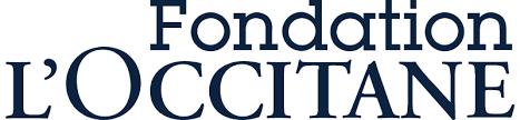 L'Occitane Foundation