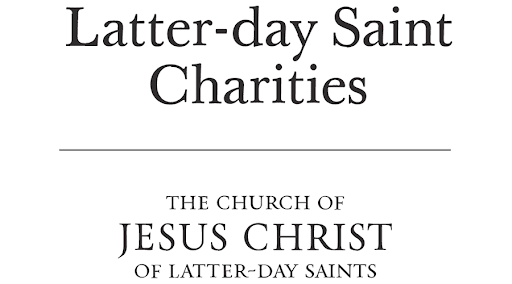 Latter-day Saint Charities