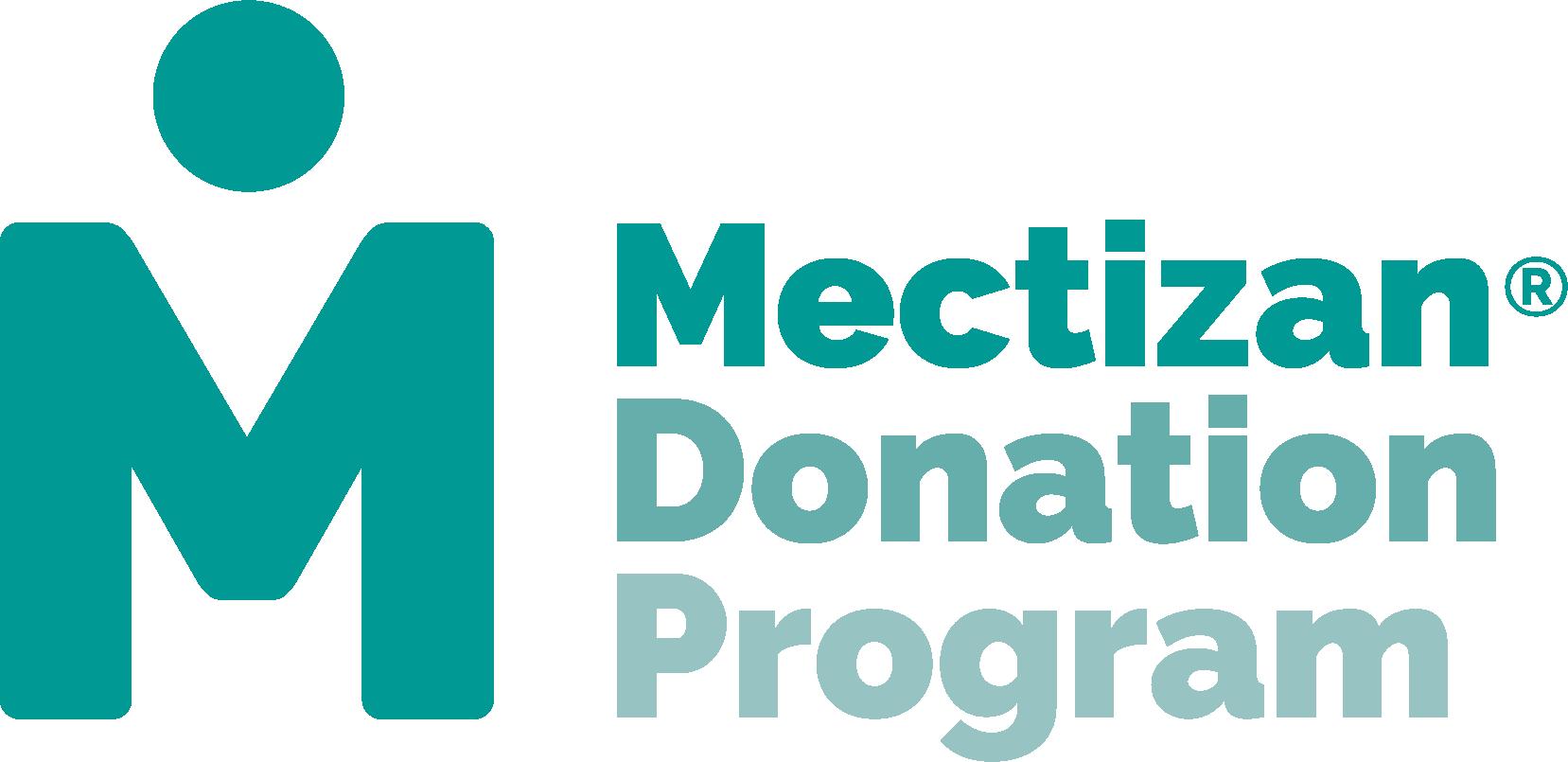 Mectizan Donation Program
