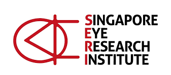 Singapore Eye Research Institute (SERI)