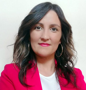 Vera_Carneiro