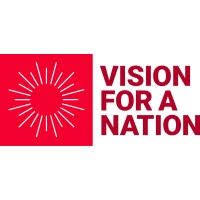 Vision for a Nation Foundation