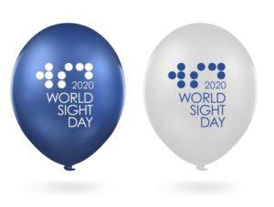 WSD2020-Balloon