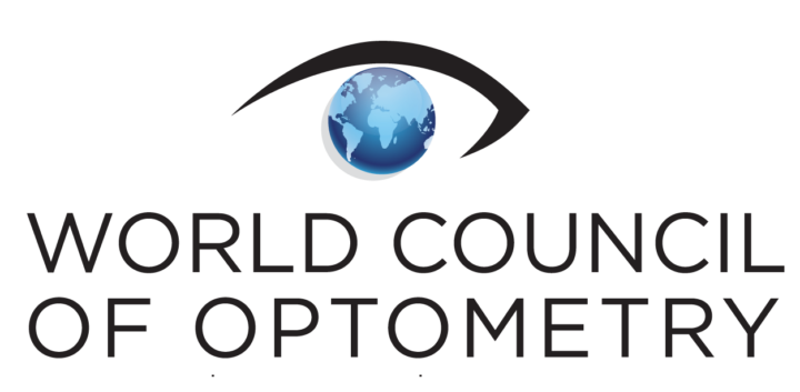 World Council of Optometry