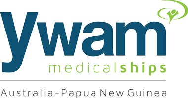 YWAM Medical Ships - Australia