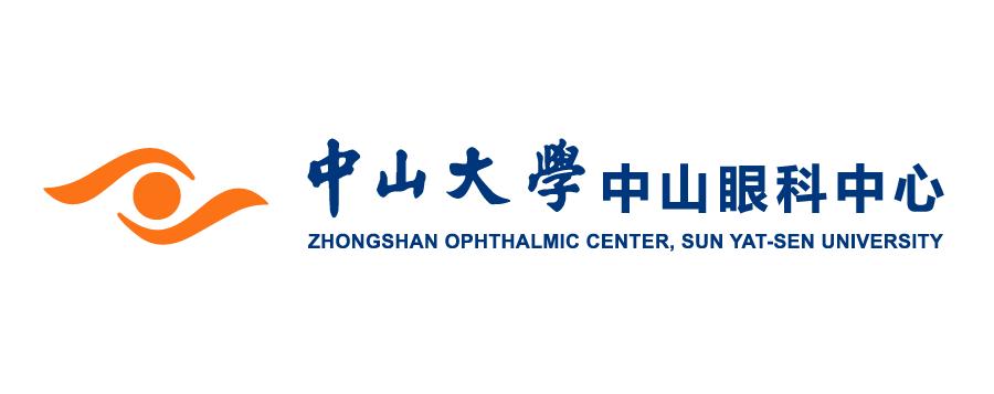 Zhongshan Ophthalmic Center