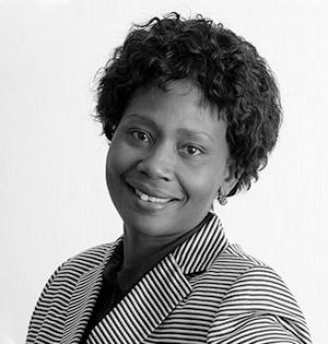 Grace Chipalo Mutati