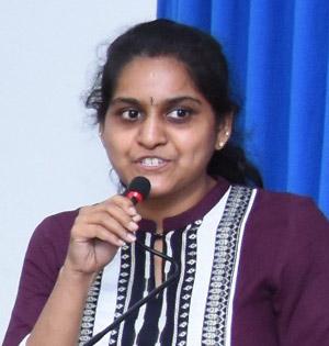 Srini Karthikeyan