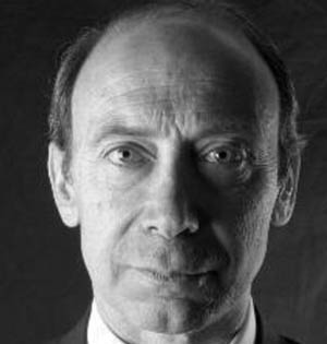 Silvio Mariotti