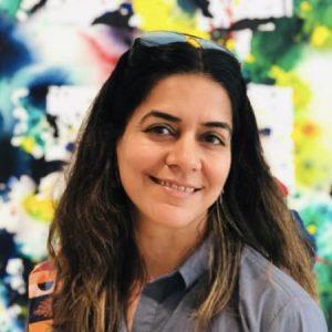 Sumrana Yasmin