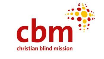 El logo de CBM