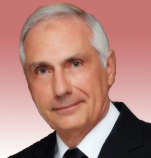 Dr Ahmed Trabelsi