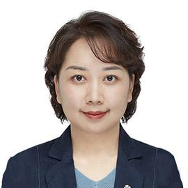 Director Hu Xiang