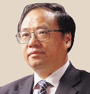 Jialiang Zhao