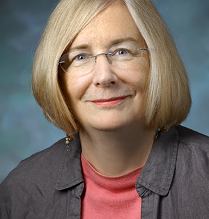 Sheila West