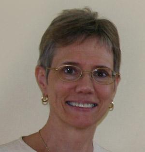 Susan Lewallen