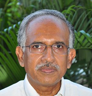 Thulasiraj Ravilla