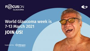 Focus On Glaucoma