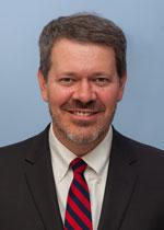 John-Kempen
