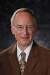 Larry Schwab MD