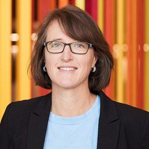Lisa Keay