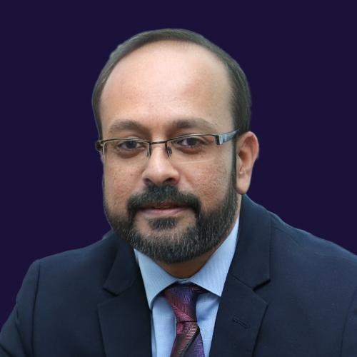 Suresh Pattathil