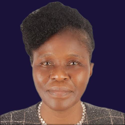 Dr. Adunola Ogunro