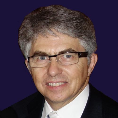 Steve A. Arshinoff MD FRCSC