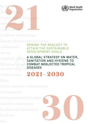 A Global Strategy on Water, Sanitation and Hygiene