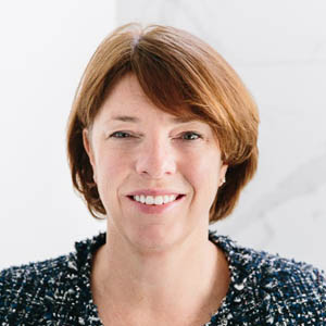 Judith Abbott, CEO, Vision 2020 Australia