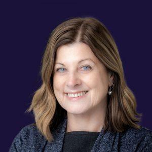 Jennifer Gersbeck