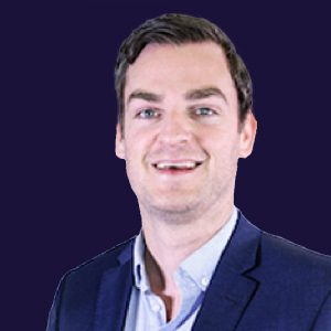 Dr Stuart Keel