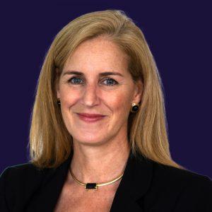 Katherine G. Overbey (K-T)