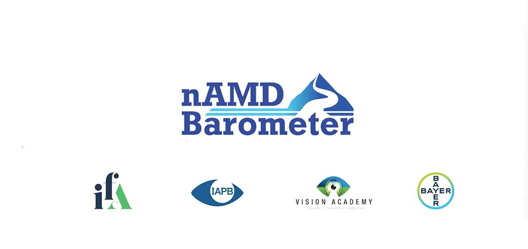 nAmd-barometer