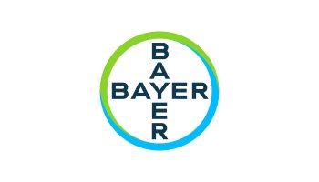 Logotipo de Bayer