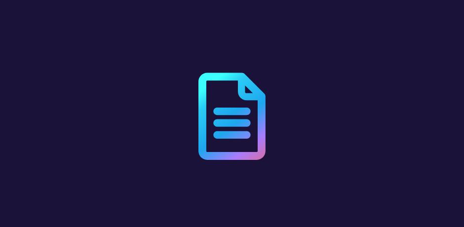 Download Sample Release Form