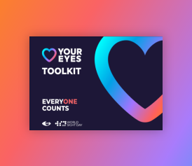 TOOLKIT AND POSTERS